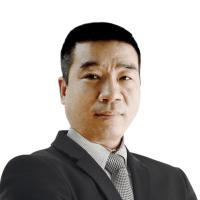 Lê Quang Vũ