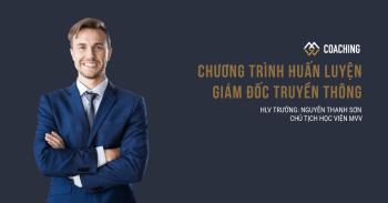 Hà Nguyễn Thư An