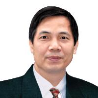 Trần Xuân Nam