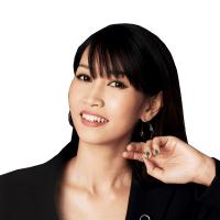 Bùi Nguyễn Kim Thanh