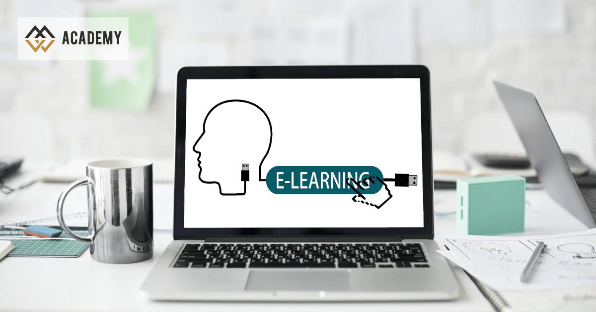Nền tảng trải nghiệm học tập (LXP) - xu hướng mới trong đào tạo doanh nghiệp