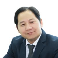 Phạm Hoài Huấn