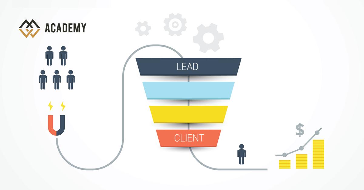 8 chỉ số bán hàng mà CEO của bạn muốn biết