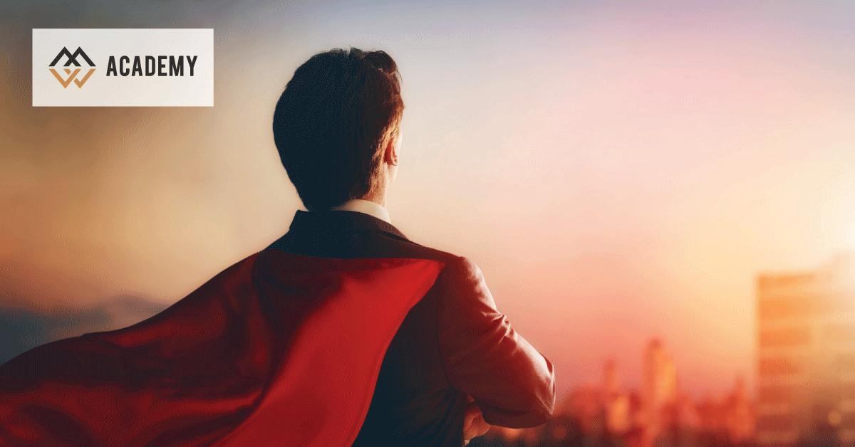 10 điều làm nên nhà quản lý giỏi