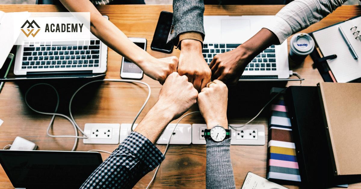 7 kỹ năng giao tiếp hiệu quả của một nhà lãnh đạo giỏi